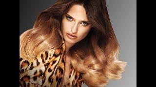 30 Best Ombre Hair Color Ideas