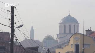 Косово через 20 лет после войны