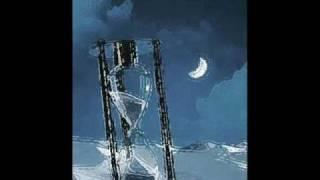 Vienna - Billy Joel TRADUÇÃO