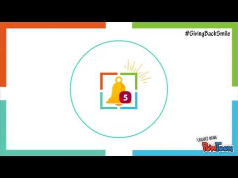 Learn a Word Daily WordBuzz™ - Apps on Google Play