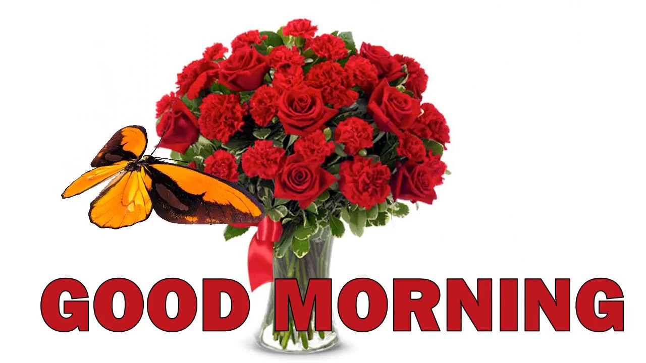 Good Morning Quotes For Someone Special: Special Good Morning Wishes In Hindi For Someone Special