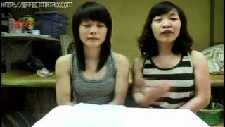 Phim Viet Nam | Bản tin Kẻ Ngang | Ban tin Ke Ngang