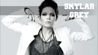 David Guetta - Rise Feat. Skylar Grey (Original Music)