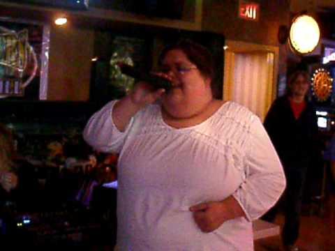 Sugarland - Stay (Karaoke)
