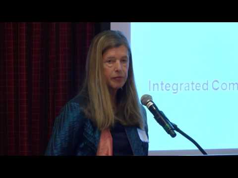 Integrated Communities Care Management Learning Collaborative Session 3