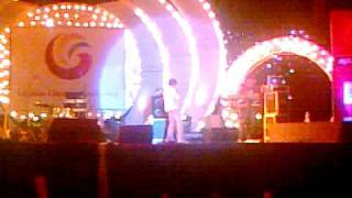 Guzaarish- KK LIVE 6th March 2011.mp4
