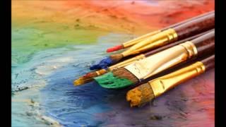 Diferencias entre arte, artesanía, obra de arte y arte urbano.