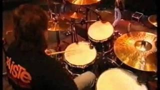 Puhdys - Rockerrente (with lyrics)