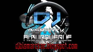 Set Mix Programa power Bass   DJ Bismarck Albuquerque