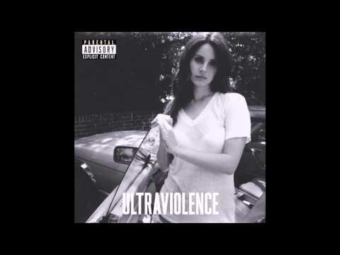 Flipside - Lana Del Rey (HQ)