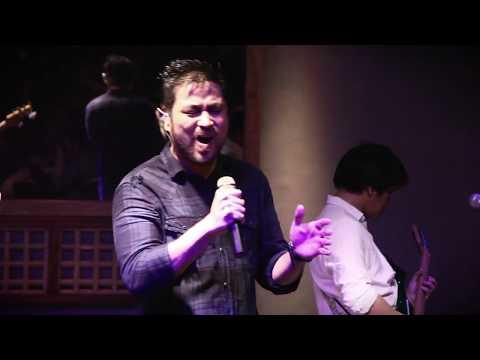 """SHAMROCK """"1500"""" LIVE PERFORMANCE @ HISTORIA GRILLE CAFE"""