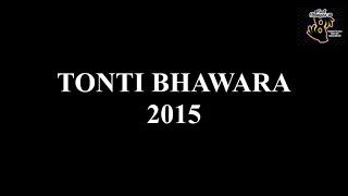 TONTI BHAWARA 52