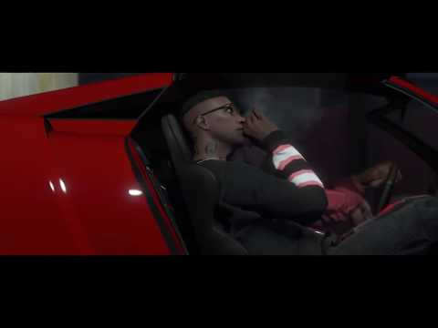 Lud Foe - Baggin That (MUSIC VIDEO)