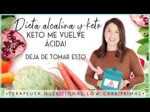 ¡ojo!-dieta-alcalina-y-alimentos-alcalinos:-no-quieres-ser-mÁs-alcalina-|-dieta-keto-evolucionada