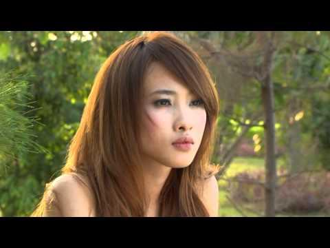 Trailer nhạc phim ca sĩ Jenny Hải Yến