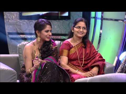 Kadha Ithu Vare - Episode 35 - Part - 1