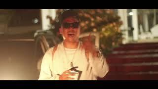 Get Wild  - Jota B ft D1 Optimum (Official video) DANCEHALL 2018