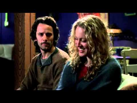The Inside 2005 Episode 4 Lonliest Number (1x04) HQ