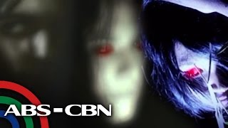 Rated K: Halloween Redux