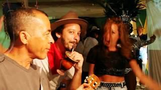 Hyldon - Brazilian Samba Soul