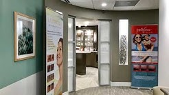 Dermatology and Skin Cancer Center - SkinCenterNJ