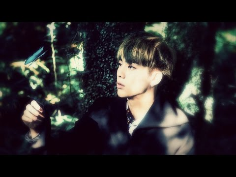 Jin (BTS) -  I Love You - Cover Vostfr