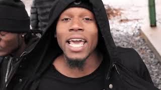 Stack Boy Kee | Retro Flow (Remix)