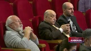 М. Захарова: Конвенція про правовий статус Каспію - відмінний зразок прийняття взаємовигідного рішення
