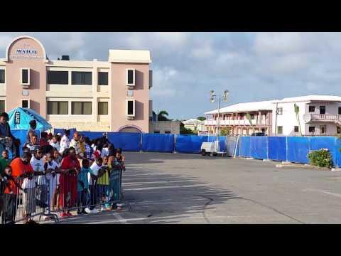 Anguilla bike life clip 5