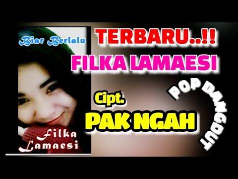 TERBARU, FILKA LAMAESI. POP MELAYU & DANGDUT. MUSIK & LAGU PAK NGAH SUHARDI S.
