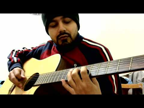 Guitar vande mataram guitar chords : guitar tabs avenged sevenfold Tags : guitar tabs avenged sevenfold ...