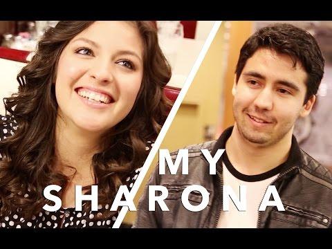 The Knack  My Sharona Music