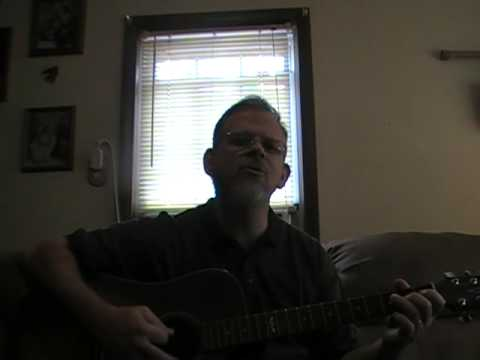 Amazing Grace - Http://thewayofthecrosschurch.info/saved-from-suicide.html