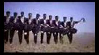 gorani kurdi  kurdish music