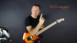 Baixar Must watch: This is your missing link - Guitar mastery lesson