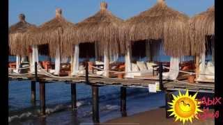 видео Кунду - Турция, отдых в Кунду - Анталия, фото, отзывы