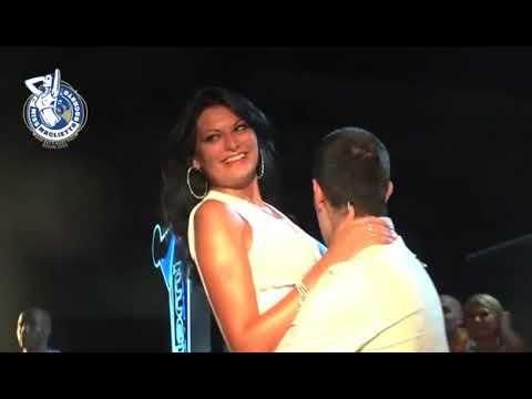 Miss Maglietta Bagnata - Miami Succivo (CE)