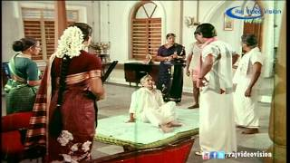 Enga Chinna Rasa Full Movie Part 10