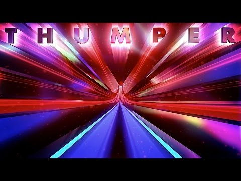 Trailer do filme Thumper