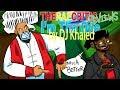 Rap Critic:  DJ Khaled - I'm the One ft. Justin Bieber, Quavo, Chance the Rapper, Lil Wayne Mp3