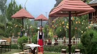 Aaoge jab tum (Sad song) - Jab We Met- Shahid Kapoor & Kareena Kapoor