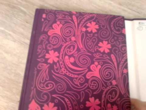 Le journal intime de violetta youtube - Tous les personnages de violetta ...