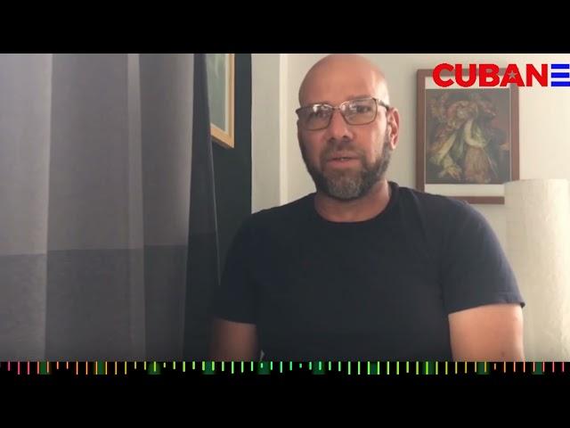 Cubanos pagarán