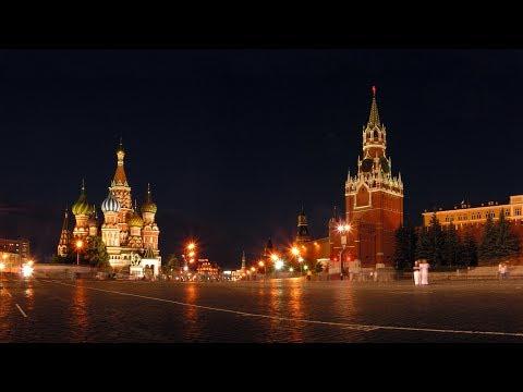 Свингер клубы Москвы. Фрагмент 1