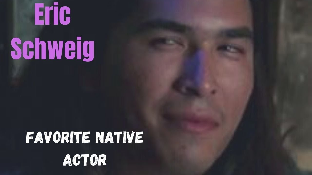 Eric Schweig Slideshow 2020 Favorite Native Actor Pt 1 Tribute Youtube The last of the mohicans (1992). eric schweig slideshow 2020 favorite native actor pt 1 tribute