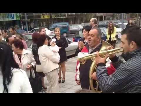 Gypsy Wedding Music - Gypsy Musical - Gypsie - Romani Music