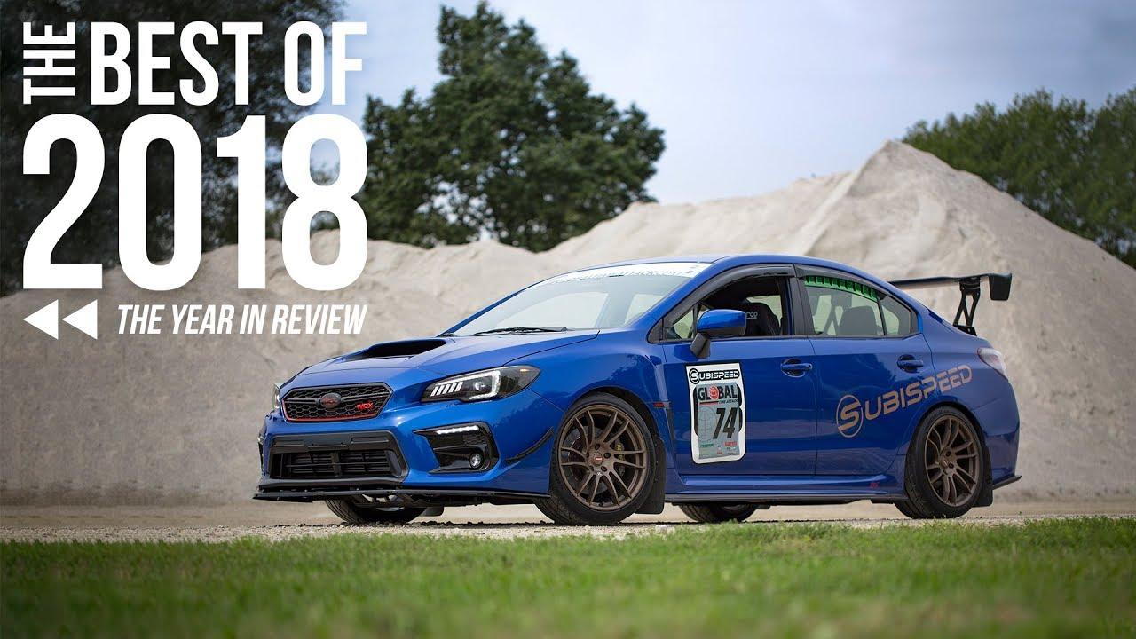Subispeed Com Your Source For 2015 Subaru Wrx And Sti Parts