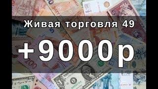 ЖТ49. 9000 рублей за 3 минуты
