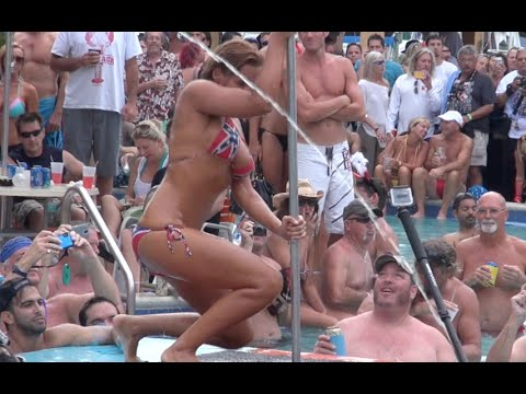 dantes pool party you can review music of dantes pool party and get to