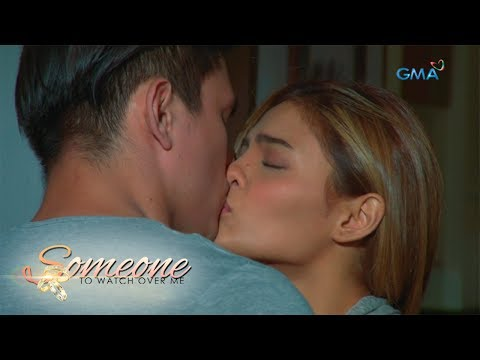 Someone to Watch Over Me: Full Episode 2 (with English subtitles)